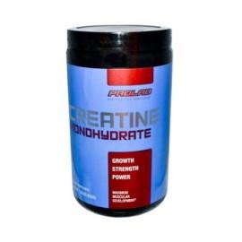 PROLAB Nutrition monohidrato de creatina - 132 lbs (600 g)