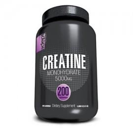 Adept Nutrition - La creatina 1000G