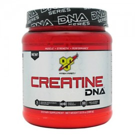 BSN DNA creatina Isolate