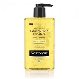 Neutrogena Impulsores piel sana limpiador facial Fl 9. Onz