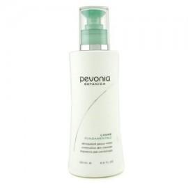 Pevonia Botanica - Combinación Skin Cleanser - 200ml - 6.8oz