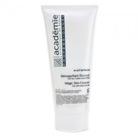 Academie - Acad'Aromes magia Skin Cleanser - 200ml - 675 oz