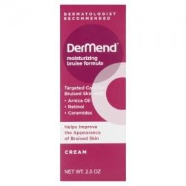 Dermend Hidratante contusión Fórmula Cream 25 oz