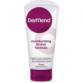 Dermend Hidratante contusión Fórmula Cream 450 oz (Pack de 4)