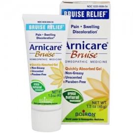 Boiron Arnicare contusión Relief Gel 150 oz (Pack de 2)