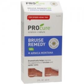 Paquete de 2 - PROcure contusión Remedy Gel 2 oz