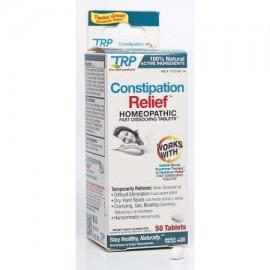 El alivio de los productos relevación del estreñimiento CT 50