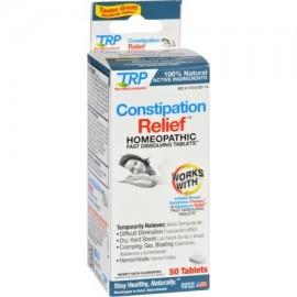 PRT relevación del estreñimiento - 50 Tabletas