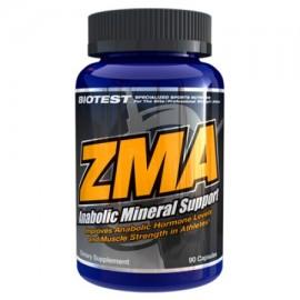 ZMA® - 90 cápsulas