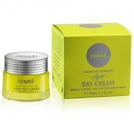 Jonre Luz Día cara crema contra el envejecimiento Crema Hidratante Facial piel joven para Crema anti arrugas 17 oz