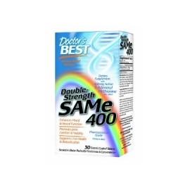 Sam-400 mg 30 capsulas doble dosis