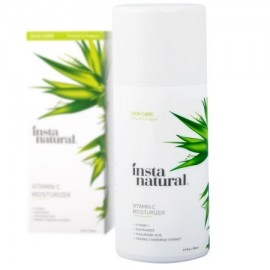 La vitamina C Crema Hidratante - Lucha contra el envejecimiento facial y reducción de arrugas loción para hombres y mujeres -