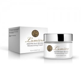 LUMIERE AM - PM Anti-Arrugas Crema Hidratante 15ML