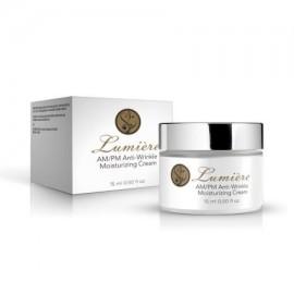 LUMIERE AM - PM Anti-Arrugas Crema Hidratante 15ML