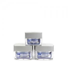 Dead Sea Spa Care deadsea-25 Crema antiarrugas Eye Anti arrugas Crema -amp- Anti-Aging Cream Scrub Facial