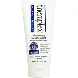 Theraplex Terapia eccema hidratación de la piel Protctant 450 oz