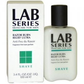 Lab Series Razor Burn Relief Ultra 3.4 oz
