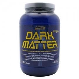 MHP materia oscura uva 264 lb Mensaje Fórmula entrenamiento