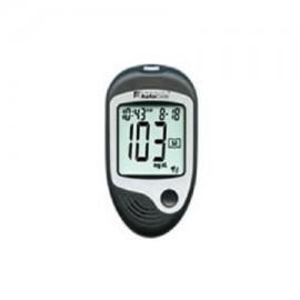 Prodigy Diabetes Care AutoCode Hablar Meter-1 Cada