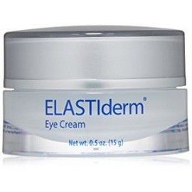OBAGI ELASTIDERM EYE CREAM REVITALIZANTE PARA LOS PARPADOS 15 ML