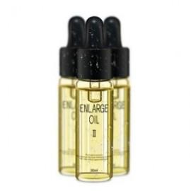 ENLARGE OIL 30 ML