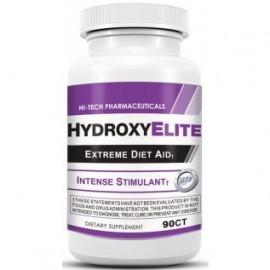 HYDROXYELITE 90 CAPSULAS