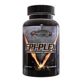 EPI-PLEX 60 CAPSULAS