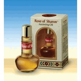 ROSE OF SHARON 8 ML