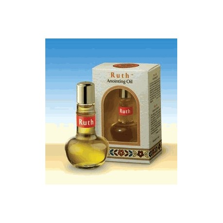 RUTH ANOINTING OIL 8 ML