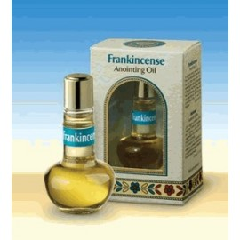 FRANKINCENSE OIL 8 ML