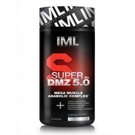 SUPER DMZ RX 60 CAPSULAS