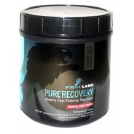 PURE RECOVERY 390 GRAMOS