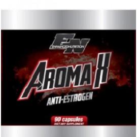 AROMA X ANTI ESTROGEN 90 CAPSULAS