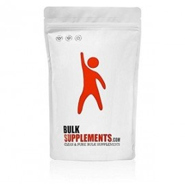 BULKSUPPLEMENTS L-GLUTAMINE 1000 GRAMOS