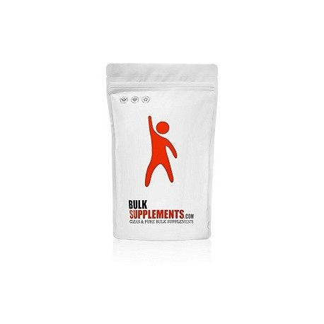 BULKSUPPLEMENTS PURE BETA ALANINE 1000 GRAMOS