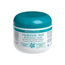 Acido Hialuronico Crema Facial 125 ml