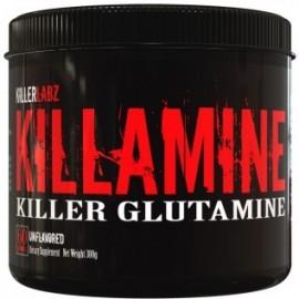 KILLAMINE 300 GRAMOS