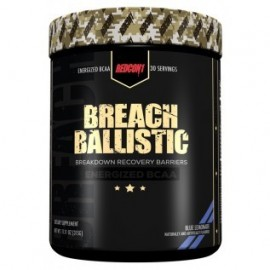 BREACH BALLISTIC 315 GRAMOS