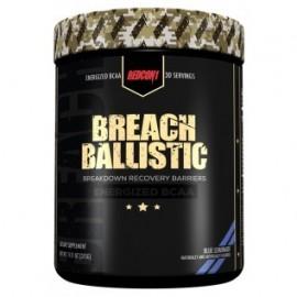 BREACH BALLISTIC 315 GRAMOS