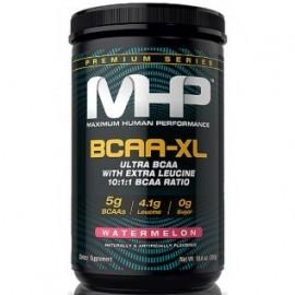 MHP BCAA XL 300 GRAMOS
