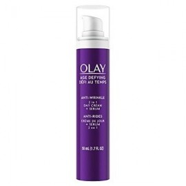 OLAY AGE DEFYING 50 ML