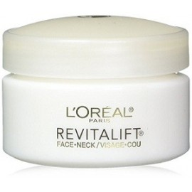 REVITALIFT BY LOREAL PARIS 51 ML