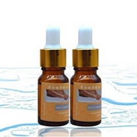 MALE ENHANCEMENT ESSENTIAL OIL 10 ML