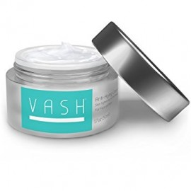 VASH ANTI AGING CREAM 50 ML