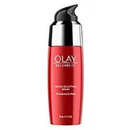 OLAY REGENERIST MICRO SCULPTING 50 ML