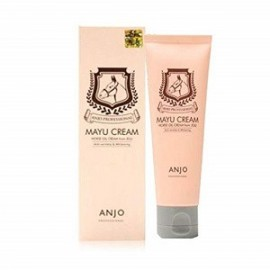 MAYU CREAM 80ML