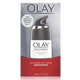 OLAY REGENERATING SERUM 50 ML