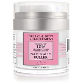 DIVINE BREAST AND BUTT ENHANCEMENT 50ML