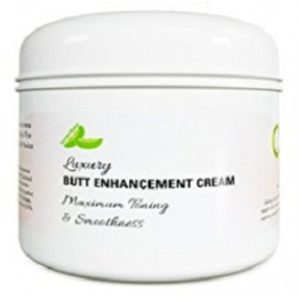 LUXURY BUTT ENHANCEMENT CREAM 120 ML