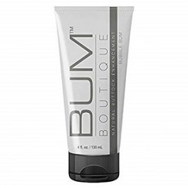BUM BOUTIQUE 120 ML